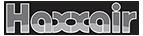 Haxxair Logo